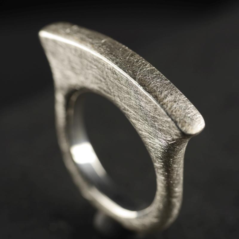 16111 Keltischer Ring
