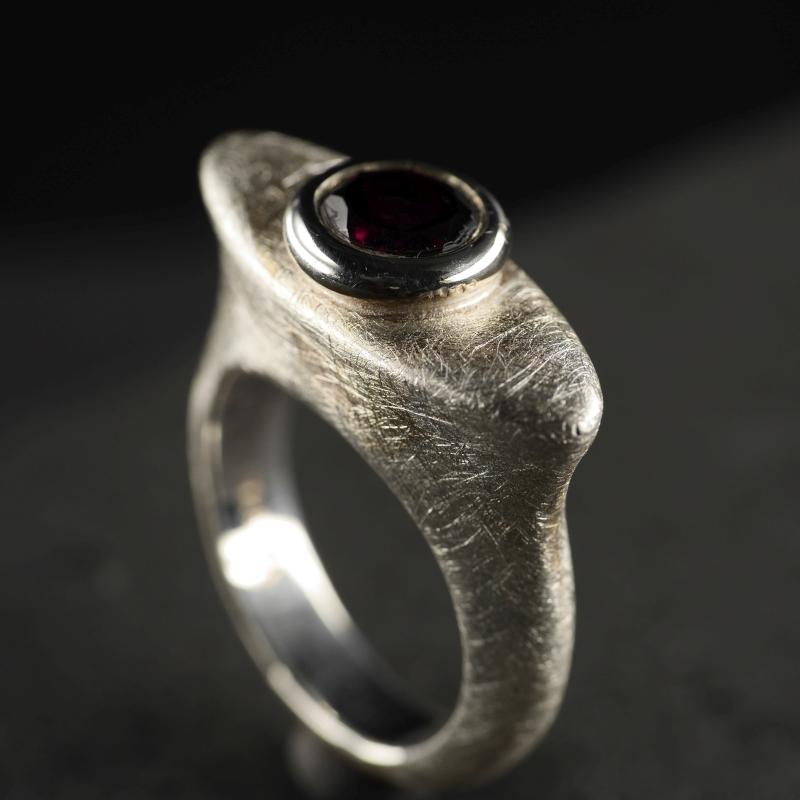 (16115) Elliptischer Ring