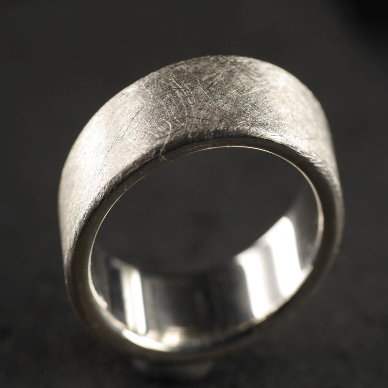 (16116) Schräger Ring