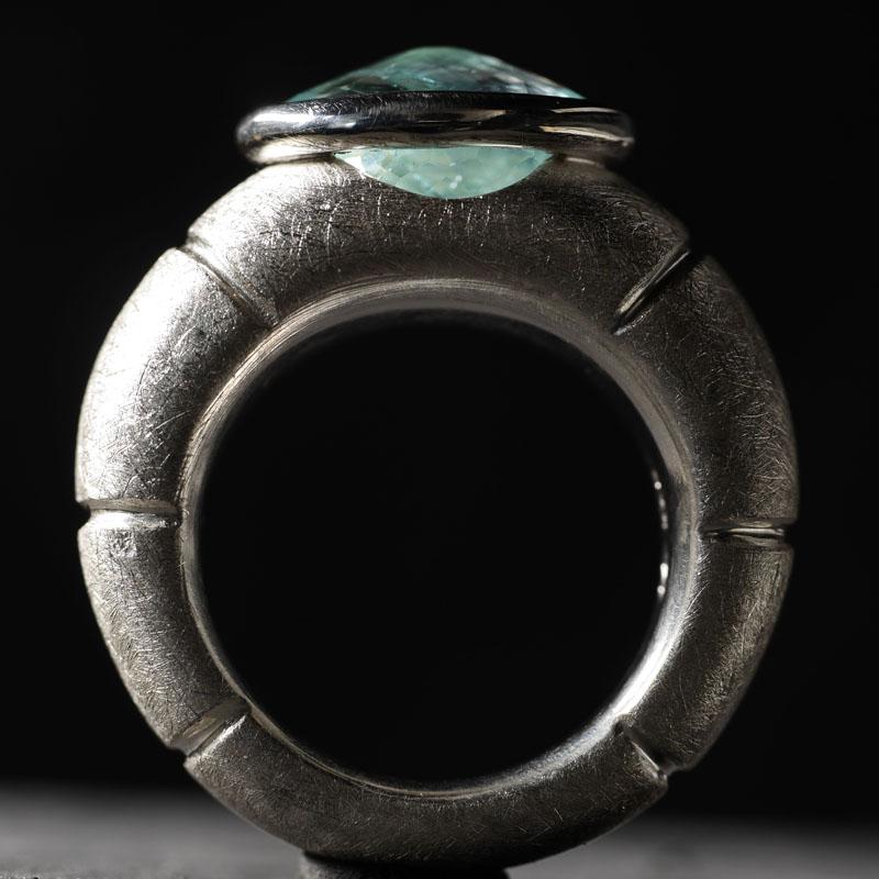 (16001) Polarstern